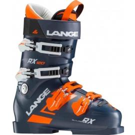 Lange RX 120 - Skischuhe