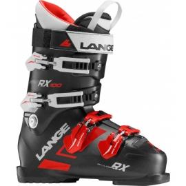 Lange RX 100 - Skischuhe