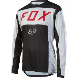 Fox Sports & Clothing INDICA LS MOTH JERSEY - Radlerdress