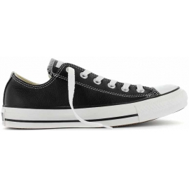 Converse CHUCK TAYLOR ALL STAR LOW Leather - Unisex Sneakers