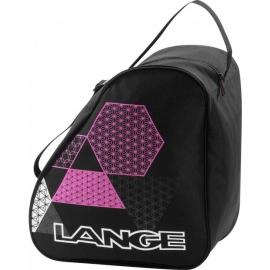 Lange EXCL BASIC BOOT BAG