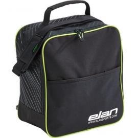 Elan BOOT BAG - Skischuhtasche