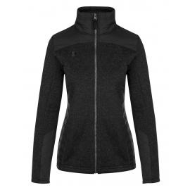 Loap GVEN - Damen Pullover