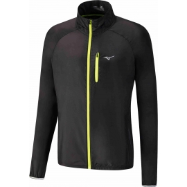 Mizuno IMPULSE JACKET