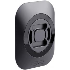 SP Connect UNIVERSAL INTERFACE - Zubehör für Handy-Halter