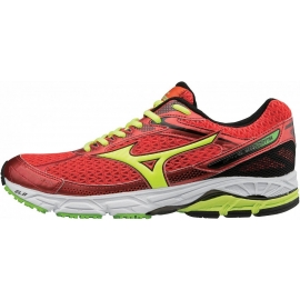 Mizuno WAVE EQUATE M - Herren Running Schuhe