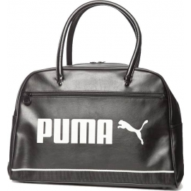 Puma CAMPUS GRIP BAG - Fashion Tasche