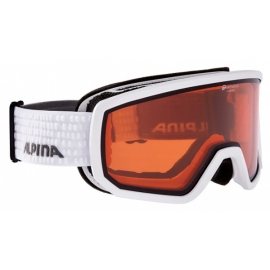 Alpina Sports SCARABEO QH - Skibrille