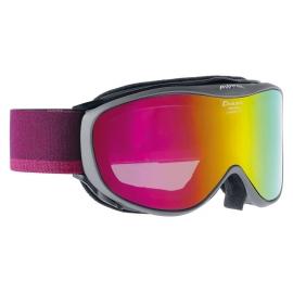 Alpina Sports CHALLENGE 2.0 MM - Skibrille