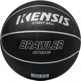 Kensis BRAWLER5 - Basketball