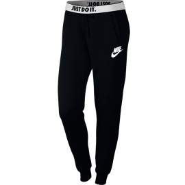 Nike SPORTSWEAR RALLY PANTS - Damen Sweathose