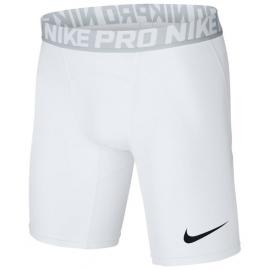 Nike PRO SHORT - Herrenshorts
