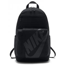 Nike SPORTSWEAR ELEMENTAL - Rucksack