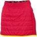 Sportful RYTHMO SKIRT