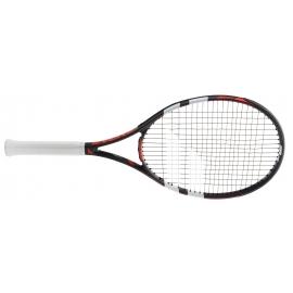 Babolat EVOKE 105 - Tennisschläger