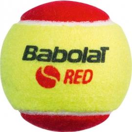 Babolat RED FELT X3