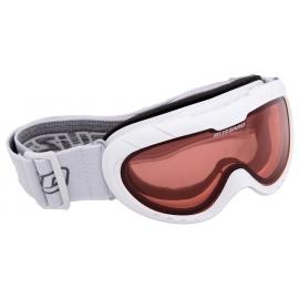 Blizzard BLIZ SKI GOG - Jugend Skibrille