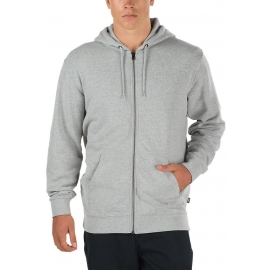 Vans CORE BASICS ZIP HOODY - Herren-Nicki