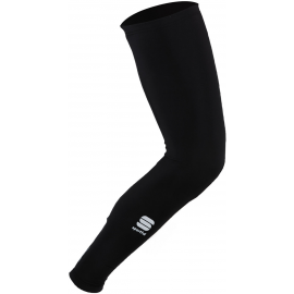 Sportful THERMO WARM