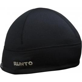 Runto SCOUT - Elastische Laufmütze
