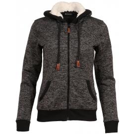 Alpine Pro AMANA - Damen Pullover
