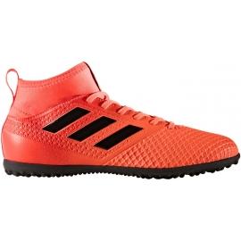 adidas ACE TANGO 17.3 TF - Herren Fußballschuhe