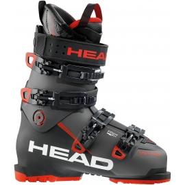 Head VECTOR EVO 110 - Damen Skischuhe