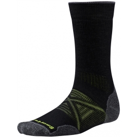 Smartwool PHD OUTDOOR MEDIUM CREW - Herrenstrümpfe
