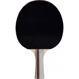 Tregare BUCK - Tischtennis-Schläger