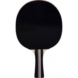 Tregare BURT - Tischtennis-Schläger