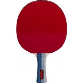 Tregare DENY - Tischtennis-Schläger