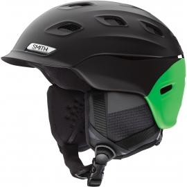 Smith VANTAGE - Ski-Helm