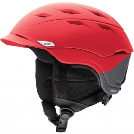 Smith VARIANCE - Ski-Helm