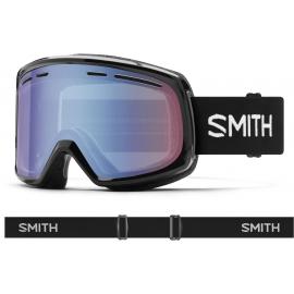 Smith RANGE