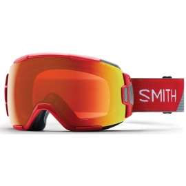 Smith VICE-REACTOR