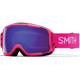Smith GROM - Skibrille für Junioren