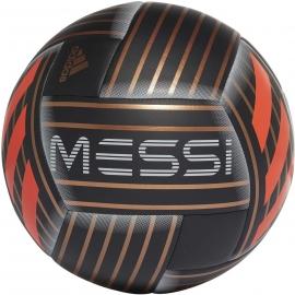adidas MESSI Q1