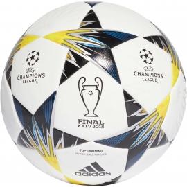 adidas FINALE KIEV TT - Fußball