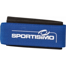 Sportisimo ALPINE SKI FIX - Skiband