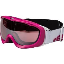 Reaper NIKA - Damen Snowboardbrille
