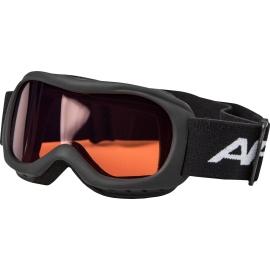 Arcore BAE - Jugendskibrille