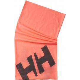 Helly Hansen HH NECK - Universal Halstuch