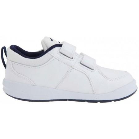 PICO 4 TDV - Kinder Straßenschuhe - Nike PICO 4 TDV - 2
