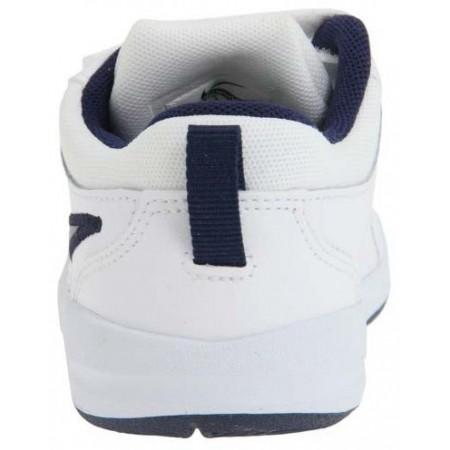 PICO 4 TDV - Kinder Straßenschuhe - Nike PICO 4 TDV - 5