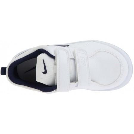 PICO 4 TDV - Kinder Straßenschuhe - Nike PICO 4 TDV - 6