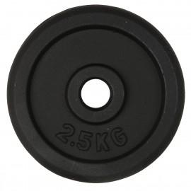 Keller Gewicht 1,5 kg
