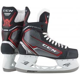 CCM JS FT350 SR - Icehockey-Schlittschuhe