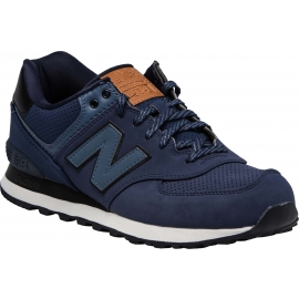 New Balance ML574GPF - Herren Sneaker