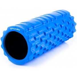 Spokey TEEL II - Fitness Zylinder