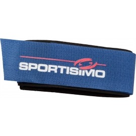 Sportisimo ALPINE SKI FIX